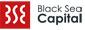 Black Sea Capital