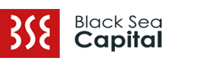 cropped-black_sea-logo11.png