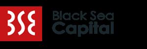 cropped-black_sea-logo11.png